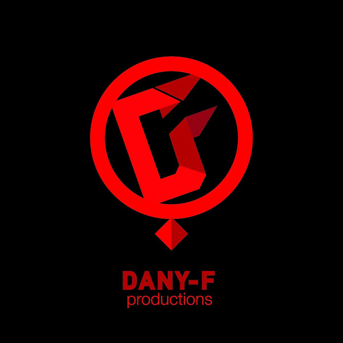 Dany-F Productions SRL