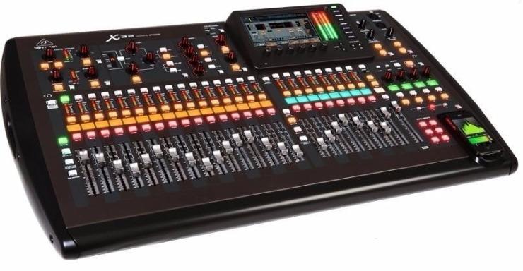 behringer-x32-mixer-consola-digital-32-canales-nuevo-modelo-D_NQ_NP_369405-MLA25016938311_082016-F.jpg