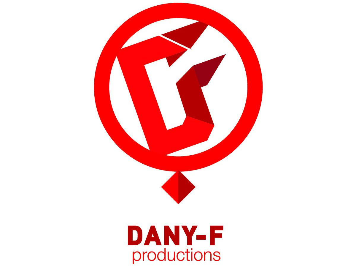 Dany-F Productions SRL