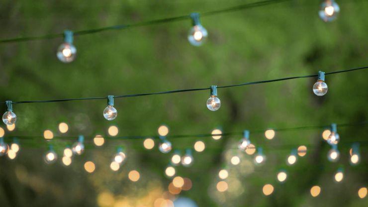 decoracion-para-una-boda-al-aire-libre-iluminacion-1280x720x80xX-1