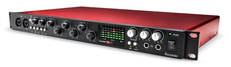 focusrite-scarlett-18i20-2nd-gen-354070