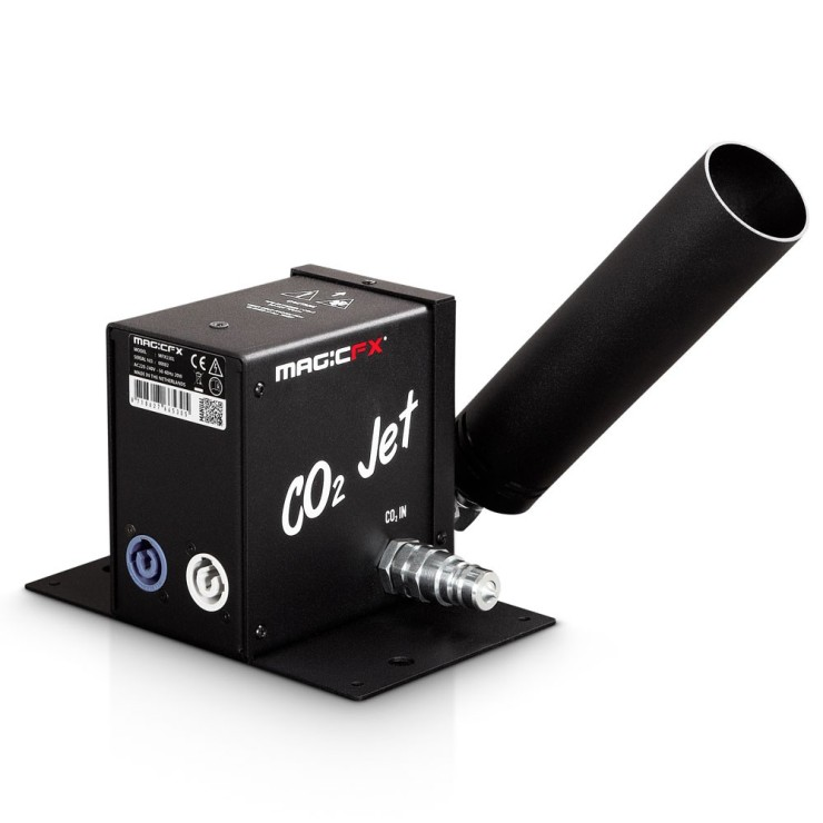 Magic-FX-CO2-Jet-Cannon