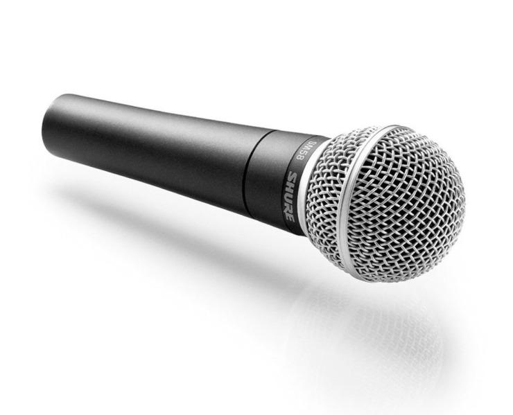 microfono-vocal-con-cable-shure-sm58-cn-D_NQ_NP_3117-MLM3940395966_032013-F