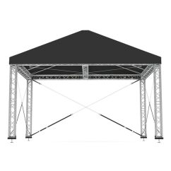 Multifunctional-stage-truss-canopy-made-in-China