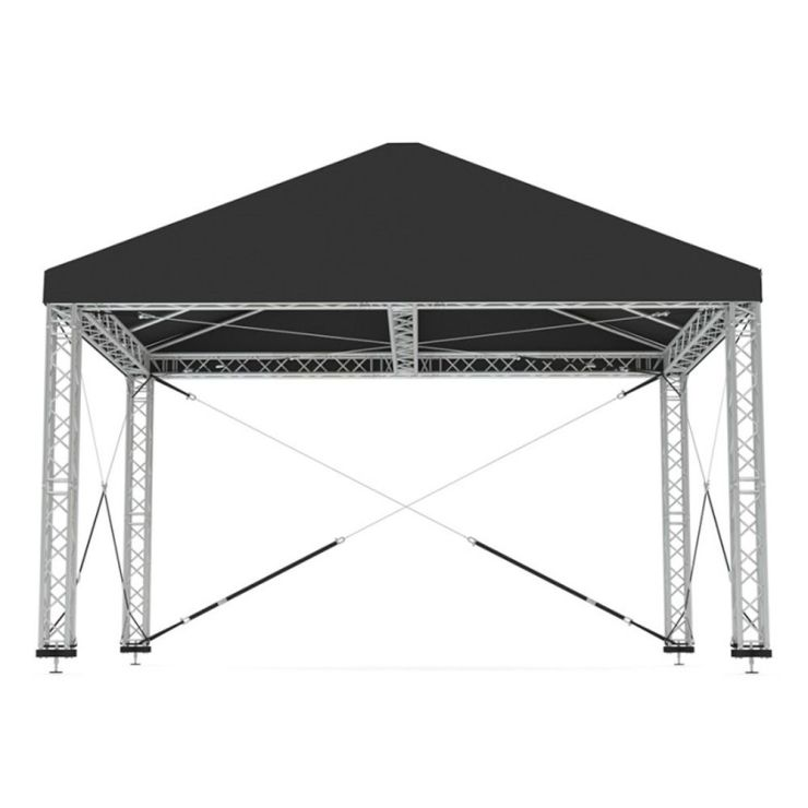 Multifunctional-stage-truss-canopy-made-in-China.jpg