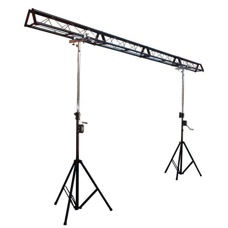 prox-t-ls45c-complete-portable-20ft-foldable-triangular-lighting-truss-system-13e