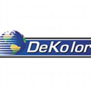dekolor_400x400