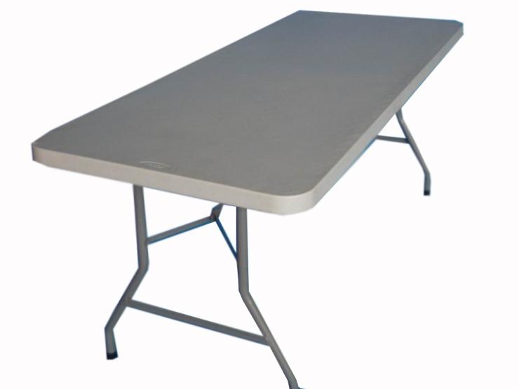 427-1-mesa-pleg.1.8x0.75m.sobre-plastico-gris