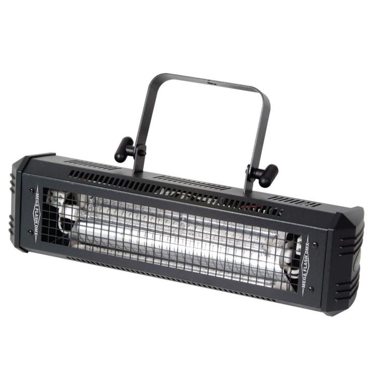 american-dj-mega-flash-dmx-800-watt-strobe-light-089